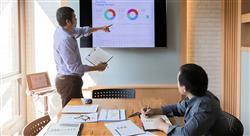 diplomado negocios marketing estratégico y management en empresas y organizaciones