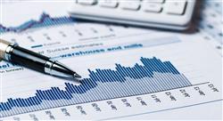 curso online instituciones y procedimientos tributarios