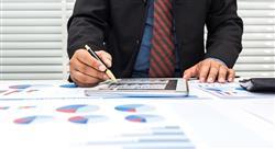 curso online delitos e infracciones en materia tributaria