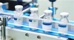 diplomado legislación aplicable a ensayo clínico veterinario