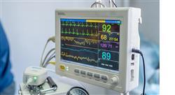 especializacion manejo anestésico clínico de especies mayores