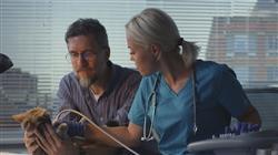 posgrado ecografia cardiaca