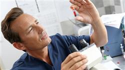 especializacion pericia penal veterinaria