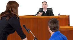 curso pericia forense y del maltrato animal
