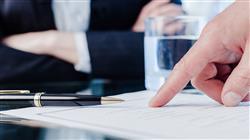 diplomado pericia contencioso administrativa veterinaria