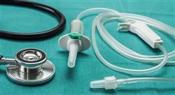 master anestesiologia