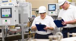 diplomado técnicas analíticas de  aplicación en el control  de calidad en la  industria alimentaria