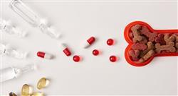 formacion fisiopatología de la insuficiencia cardíaca y farmacología cardíaca
