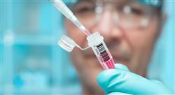 especializacion online gestión y administración de ensayos clínicos veterinarios