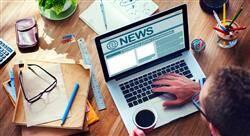 mejor maestria investigación en comunicación: nuevos temas soportes y audiencias