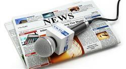 mejor master investigación en comunicación: nuevos temas soportes y audiencias