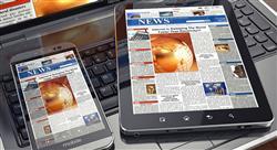 diplomado periodismo cultural: gestión y creación de la información