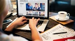 posgrado periodismo cultural: gestión y creación de la información