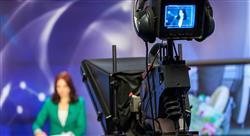 curso información audiovisual en el periodismo cultural