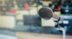 formacion información audiovisual en el periodismo cultural