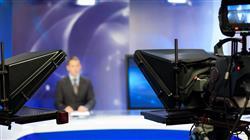 formacion periodismo investigacion traves
