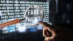 posgrado periodismo investigacion traves