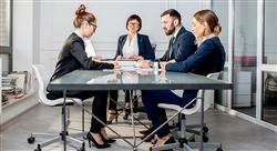 posgrado mba en dirección de comunicación corporativa