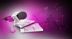 especializacion investigación de hoy: oportunidades perspectivas y paradigmas