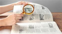 especializacion online investigación de hoy: oportunidades perspectivas y paradigmas