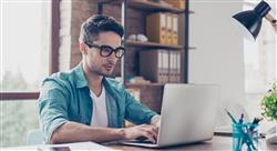 experto online investigación de hoy: oportunidades perspectivas y paradigmas