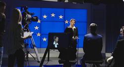 curso política y derecho internacional