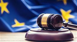 posgrado política y derecho internacional