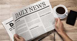 formacion periodismo de investigación