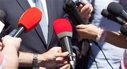especializacion online periodismo judicial