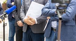 especializacion periodismo judicial