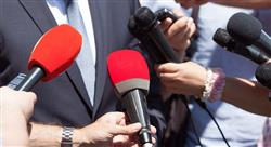 master periodismo judicial