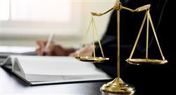 curso gabinetes de comunicación judiciales