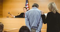 diplomado gabinetes de comunicación judiciales