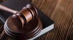 posgrado gabinetes de comunicación judiciales