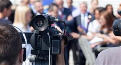 especializacion terminología y documentación judicial para periodistas