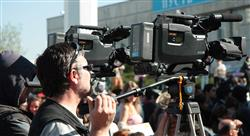 estudiar terminología y documentación judicial para periodistas