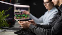 especializacion online marketing