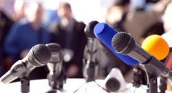 especializacion online opinión pública