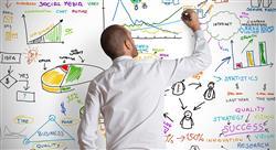 especializacion online comunicación publicitaria