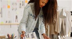 formacion master comunicacion moda belleza lujo Tech Universidad