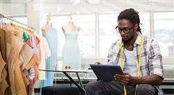 posgrado master comunicacion moda belleza lujo Tech Universidad