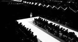 formacion experto comunicacion moda belleza lujo Tech Universidad