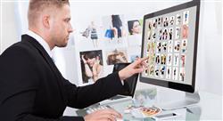 posgrado experto comunicacion moda belleza lujo Tech Universidad