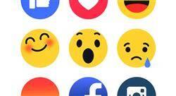 especializacion nuevos soportes nuevos lenguajes nuevos nichos de comunicación