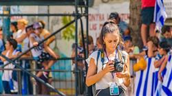posgrado periodismo fotografico