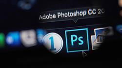 maestria fotografia digital