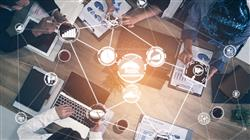 maestria oficial online investigacion ciencias comunicacion