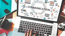 master oficial online investigacion ciencias comunicacion