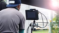 especializacion tecnicas fotograficas digitales