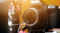 experto universitario tecnicas fotograficas digitales
